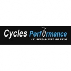 logo Cycles Performance