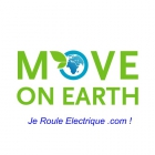 logo Move On Earth